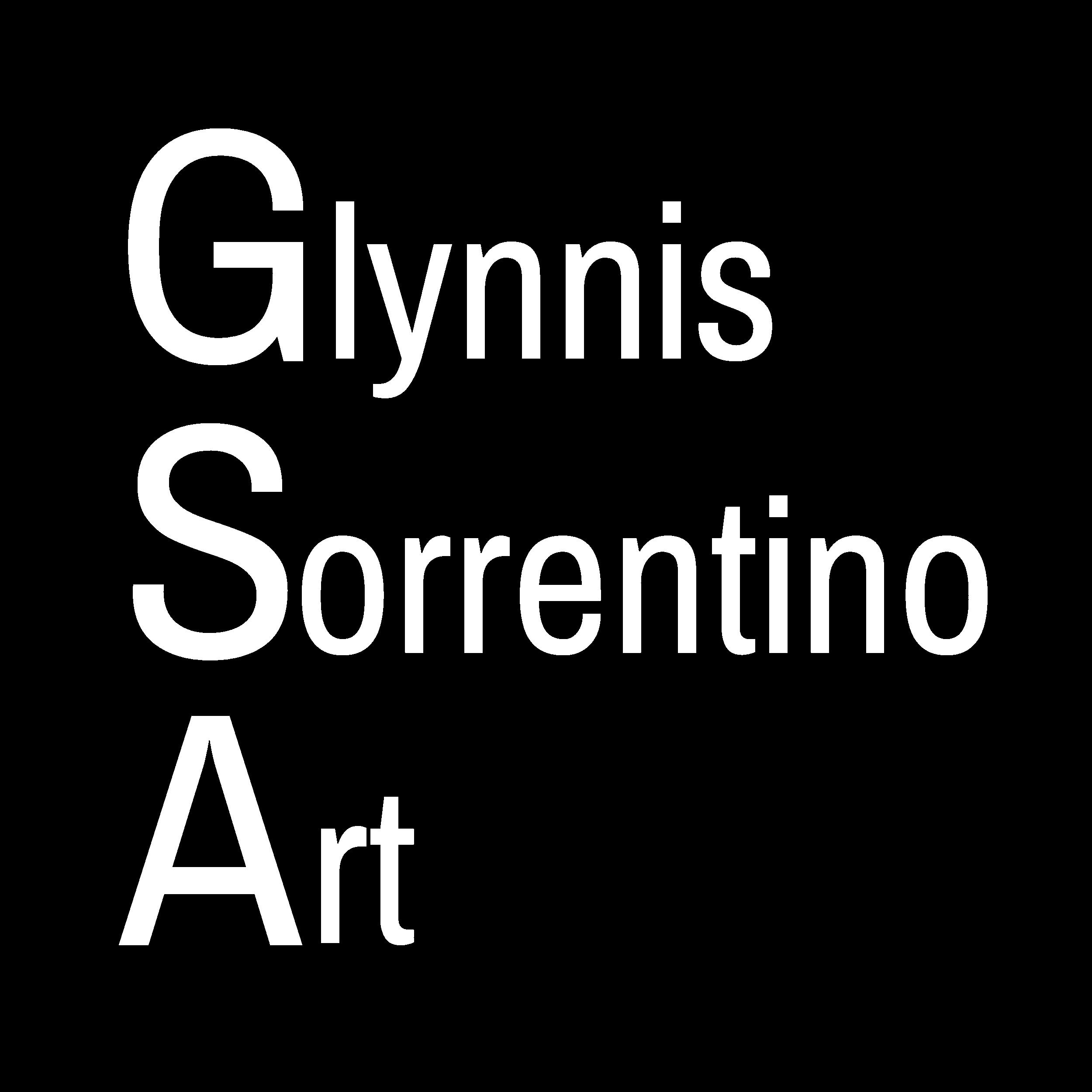 Glynnis Sorrentino Art